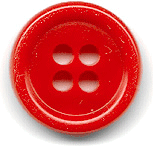 Bored Button Logo